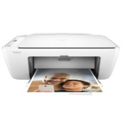 HP DeskJet Ink Advantage 2678 Printer