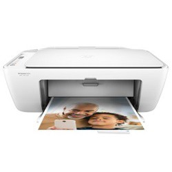 HP DeskJet Ink Advantage 2678 Printer