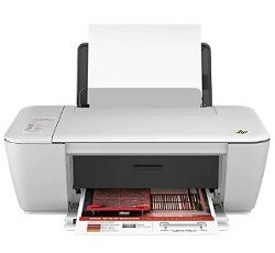 HP Deskjet Ink Advantage 1510 Printer