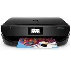HP ENVY 4527 Printer