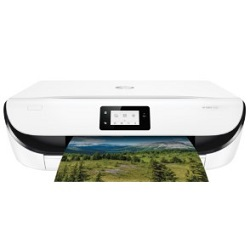 HP ENVY 5032 Printer