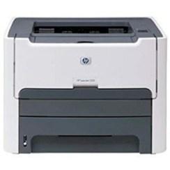 HP LaserJet 1320Printer