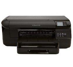 HP Officejet Pro 8100 Printer