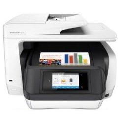 HP Officejet Pro 8720 Printer