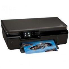 HP Photosmart 5512 Printer