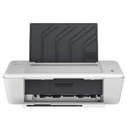 Hp Deskjet 1010 Printer Driver Software Free Downloads
