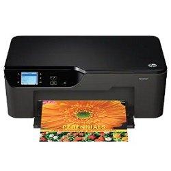 HP DeskJet 3521 Printer