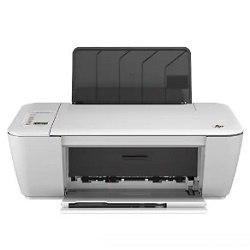 HP Deskjet Ink Advantage 2546 Printer