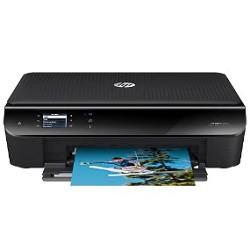 HP ENVY 4503 e-All-in-One Printer