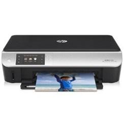 HP ENVY 5531 Printer