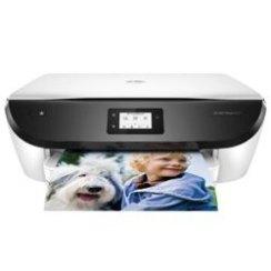 HP ENVY Photo 6252 Printer