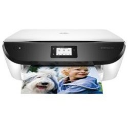 HP ENVY Photo 6252 Printer