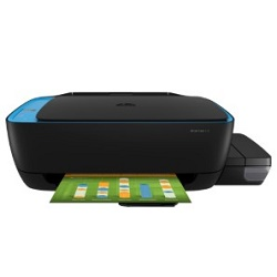 HP Ink Tank 319 Printer