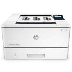 HP LaserJet Pro M403n Printer
