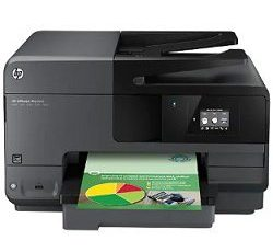 HP OfficeJet Pro 8616 Printer