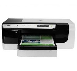 HP Officejet Pro 8000 Wireless Printer