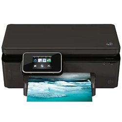 HP Photosmart 6521 Printer