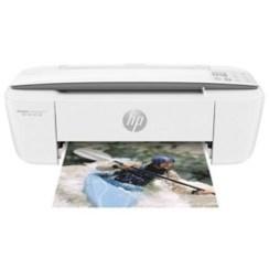 HP DeskJet 3750 Printer