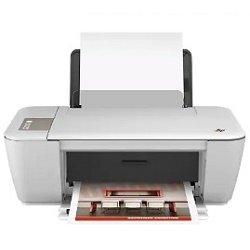 HP DeskJet Ink Advantage 1516 Printer