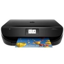 HP ENVY 4525 Printer