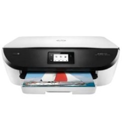 HP ENVY 5546 Printer