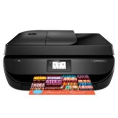 HP OfficeJet 4656 Printer