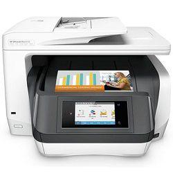 HP Officejet Pro 8732M Printer