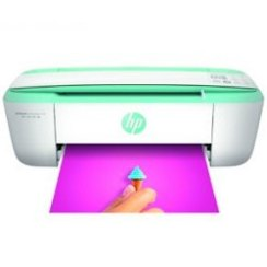 HP DeskJet Ink Advantage 3776 Printer