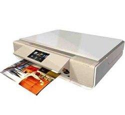 HP ENVY 110 Printer