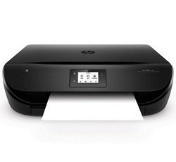HP ENVY 4513 Printer