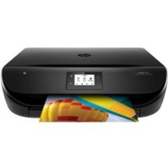 HP ENVY 4526 Printer
