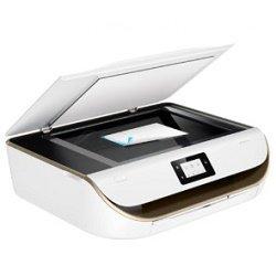 HP ENVY 5034 Printer