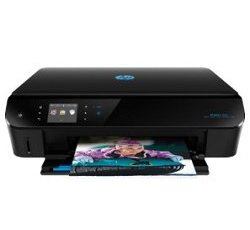 HP ENVY 5536 Printer