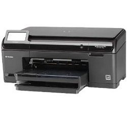 HP Photosmart Plus B209a Printer