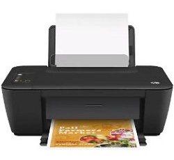HP DeskJet 2549 Printer