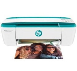 HP DeskJet Ink Advantage 3786 Printer