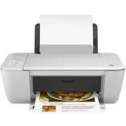 HP Deskjet 1513 Printer