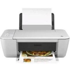 HP Deskjet 1514 Printer
