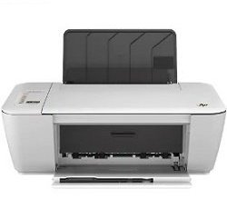 HP Deskjet Ink Advantage 2545 Printer