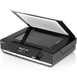 HP ENVY 114 Printer