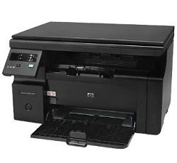 HP LaserJet Pro M1138 Printer
