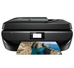 HP OfficeJet 5230 Printer