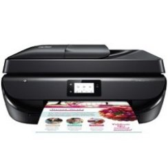 HP OfficeJet 5252 Printer