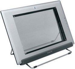 HP Scanjet 4670 Scanner