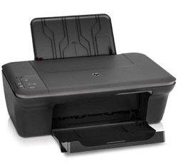 HP DeskJet 1051 Printer