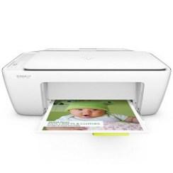 HP DeskJet 2134 Printer