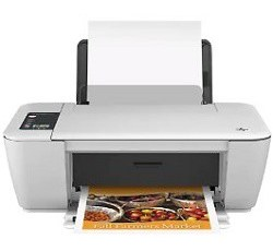 HP DeskJet 2544 Printer