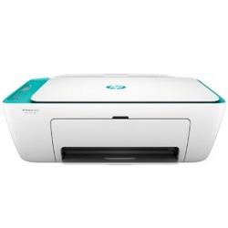 HP DeskJet 2632 Printer
