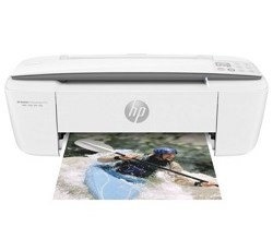 HP DeskJet 3722 Printer