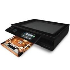 HP ENVY 121 Printer